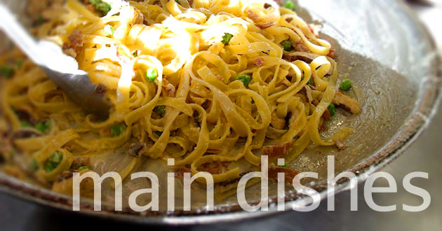 Main dish recipes local organic meals on a budget santa fe main dish recipes using local organic ingredients forumfinder Images