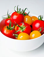 Save money by growing your own tomatoes